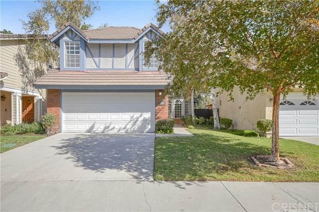 19829 Emmett Road, Canyon Country, CA 91351 (#SR21234173) :: Vida Ash Properties | Compass