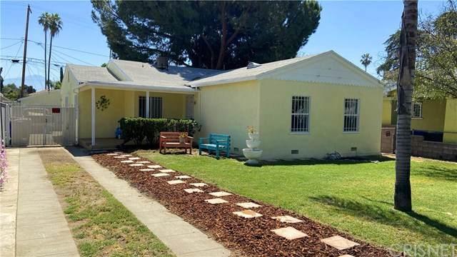 2119 N Mountain View Avenue, San Bernardino, CA 92405 (#SR20061748) :: SG Associates