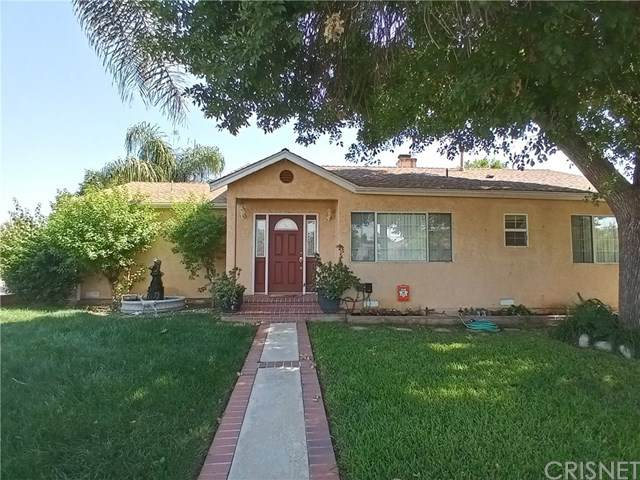 7524 Wish Avenue - Photo 1