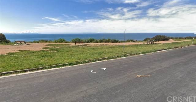 15907 Asilomar Boulevard, Pacific Palisades, CA 90272 (#SR20241093) :: The Suarez Team