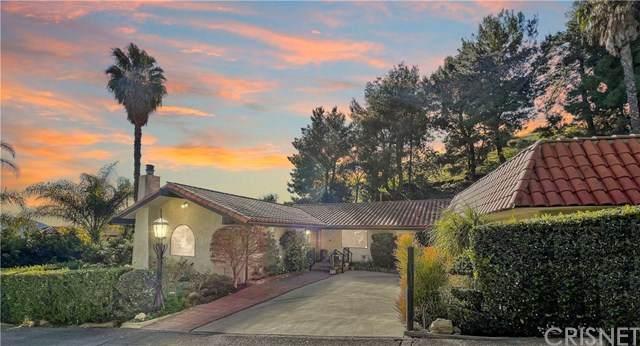 1035 Vista Grande Street, Burbank, CA 91501 (#SR21049842) :: Lydia Gable Realty Group