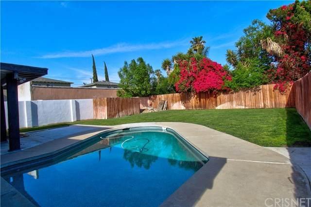 6748 Gloria Avenue, Lake Balboa, CA 91406 (#SR21078995) :: Lydia Gable Realty Group