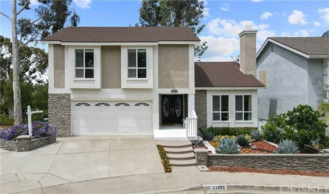 23885 Cypress Lane, Mission Viejo, CA 92691 (#SR21083764) :: Berkshire Hathaway HomeServices California Properties
