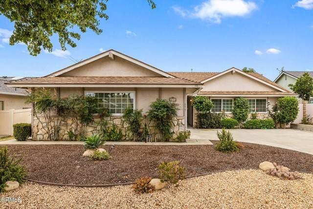 177 El Monte Avenue, Ventura, CA 93004 (#V1-7282) :: Lydia Gable Realty Group