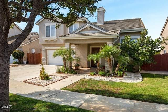 711 Maria Way, Oxnard, CA 93030 (#V1-8667) :: Vida Ash Properties | Compass