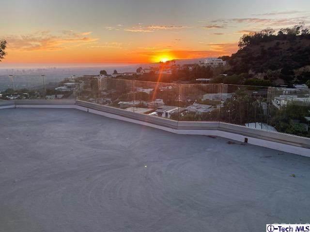 2307 Sunset Plaza Drive - Photo 1