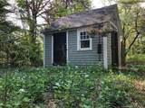 3 Saw Mill Road - Photo 24