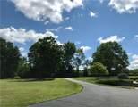 75 Burgess Road - Photo 34