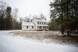 87 Lake Woods Lane - Photo 3