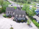 103 Mill Plain Road - Photo 3