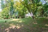 460 Middlesex Road - Photo 2