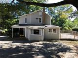 2730 High Ridge Road - Photo 1