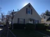 337 Alba Avenue - Photo 2