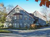 103 Mill Plain Road - Photo 4
