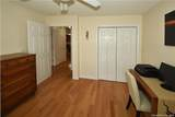 92 Furnace Avenue - Photo 22