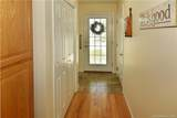 92 Furnace Avenue - Photo 8