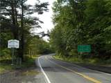 0 Route 71 - Photo 6