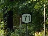 0 Route 71 - Photo 8
