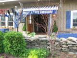 1415 County Route 7 Ancram Ny - Photo 1