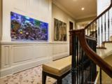 2 Broadview Road - Photo 15