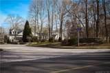 Lot 5 Fieldstone Lane - Photo 11