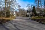 Lot 5 Fieldstone Lane - Photo 12
