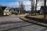 Lot 5 Fieldstone Lane - Photo 6
