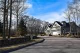 Lot 5 Fieldstone Lane - Photo 7