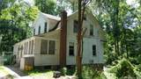 28 Cook Hill Road - Photo 5