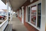 75 Hazard Avenue - Photo 5