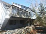 130 Kelsey Hill Road - Photo 1
