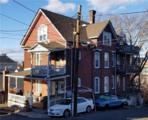 8 Emmons Place - Photo 1