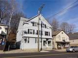 167 Rubber Avenue - Photo 2