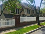 77 Locust Avenue - Photo 1