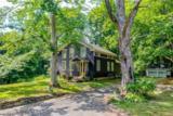 216 Pickerel Lake Road - Photo 1
