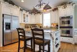 Lot 153 a Bueford Court - Photo 7