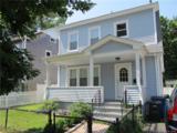 8 Mansion Street - Photo 1