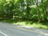 0 Route 39 Road - Photo 3