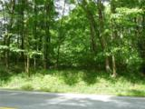 0 Route 39 Road - Photo 4