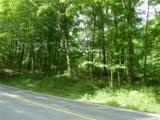 0 Route 39 Road - Photo 5