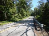 46 Avery Hill Road - Photo 1