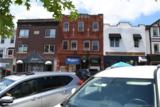 18 Greenwich Avenue - Photo 3