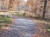 0 Wormwood Hill Road - Photo 1