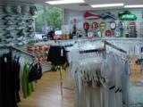 1374 East Putnam Avenue - Photo 3