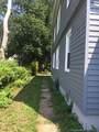 224 Burnside Ave - Photo 5