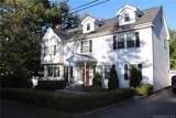 12 Cedar Lane - Photo 1
