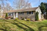 697 Griffin Road - Photo 1