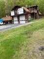 115 Route 32 - Photo 1