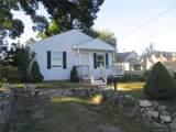 124 Hawthorne Avenue - Photo 1