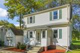 57 Foster Road - Photo 1